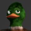 DerpyDuckArt's avatar