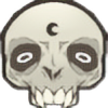 DerpyEmoNerd's avatar