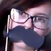 DerpyEscapist's avatar