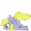 DerpyFan123's avatar