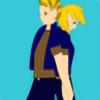 Derpyfan99's avatar