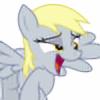 derpyfanboy's avatar