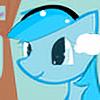 DerpyFlutterDash's avatar