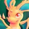 DerpyGaming's avatar