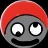 DERPYGOD1999's avatar