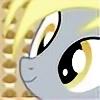 Derpyhas1muffin's avatar