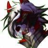 derpyheartsfnaf's avatar