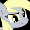 Derpyhooves's avatar