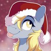 Derpyhooves2010's avatar