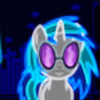 derpyhooves2424's avatar