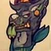 derpyhooves814's avatar