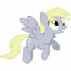 DerpyHoovesMLP's avatar