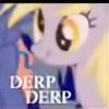 derpyhoovesplz's avatar