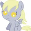 DerpyHoovez05's avatar