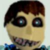 DerpyHorse4's avatar