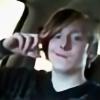 derpyjackson's avatar