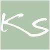 DerpyKeeDoesArt's avatar