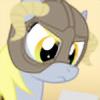 derpykiin's avatar