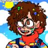 derpyliciousmiku's avatar