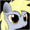 DerpyMadness's avatar