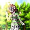 Derpymelone's avatar