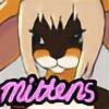 DerpyMittens's avatar