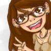 DerpyMuffinQueen's avatar