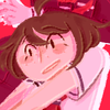 DerpyNamia's avatar
