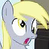 derpynoesplz's avatar