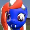 DerpyPatriot's avatar