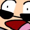 derpypencilisawolf's avatar