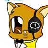 DerpyPines618's avatar