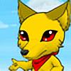 derpyposter's avatar