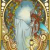 DerpyPravus's avatar