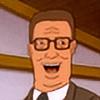 derpypyro's avatar