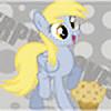 derpyqueenofbees101's avatar