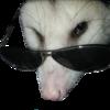 DerpyQuinn999's avatar