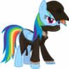 derpyrage117's avatar