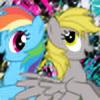 DerpyRainbowdash23's avatar