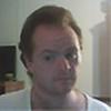DerpyRedneck's avatar