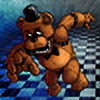 derpysepticfreddy's avatar