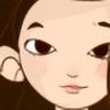 DerpySharkAttack's avatar