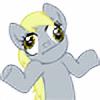 DerpyShrugPlz's avatar