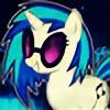 DerpySkies's avatar