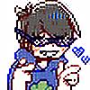 DerpySky's avatar