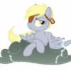 DerpysLegion's avatar