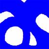 derpySpecs's avatar