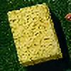DerpySponge43's avatar