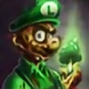 derpyspoon7's avatar