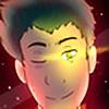 DerpySuperHero's avatar